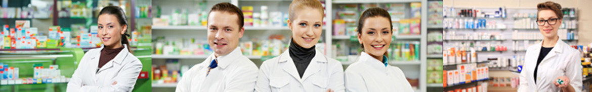 Pharmacy Technician Training  Headquarters